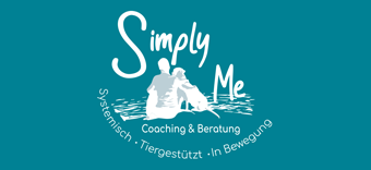 Simply Me Coaching - Jasmin Lamberty